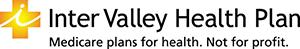 Inter Valley Health Plan blog