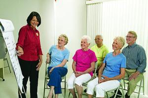 Inter Valley Health Plan blog - Health & Vitality for ...